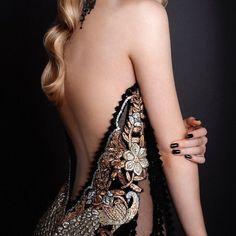 Explore, partilha, siga os melhores estilos e tendências da moda | Get2Style.com