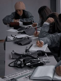 Nurse Aesthetic, Aesthetic Doctor, Medical Students, Medical School, Medical Photography, My Future Job, Medical Wallpaper, Med Student, Student Motivation