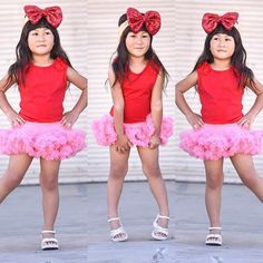 Be My Valentine!#babyigmodels #brandrepsearch #babiesofinstagram #cutekidsclub #cutest_kiddies #cutekidsfashion #famousigkids #fashionminis #fashionkids_worldwide #glamerina #igbabies #igkiddies #instababy #justbabies #justbaby #kidswall #kidzootd #kidsstylezz #kidsbabylove #kidslookbook #kidsfashioninstamodel #little_fashionistas  #minibeautiesandgents #perfectbabies #stylish_cubs #stylishigkids #spectacularkidz #trendy_tots #totsandtrends