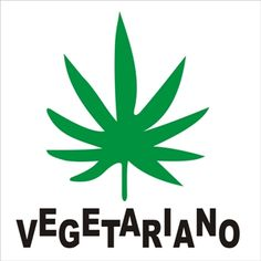 vegetariano Guia de Iniciación al Veganismo [paquete básico] Cannabis, Weed Music, Motocross Logo, Stoner Humor, Design Kaos, Weed Art, Pink Wallpaper Iphone, Active, Humor