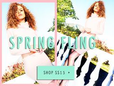 Womens Clothes Online - Fashion Clothing & Dresses | PrettyLittleThing.com
