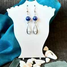 Bridesmaid Earrings, Wedding Earrings, Wedding Jewelry, Gifts For Him, Gifts For Women, Great Gifts, Handmade Accessories, Handmade Jewelry, Beautiful Gifts For Her