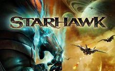 Starhawk + Latest Trailer on Facebook = Free DLC    See more at clockworxgaming.com