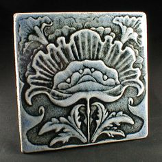 Hey, I found this really awesome Etsy listing at https://www.etsy.com/listing/246791734/tile-ceramic-tile-6-x-6-wall-tiles