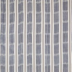 Buy John Lewis Woven Ikat Stripe Curtain, Indian Blue from our Made to Measure Curtains in 7 Days range at John Lewis. Free Delivery on orders over