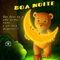 Portuguese Quotes, Facebook, Sweet Dreams, Tricks, Winnie The Pooh, Dinosaur Stuffed Animal, Disney Characters, Animals, Pasta