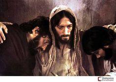 play; 1/7 - Gesù di Nazareth