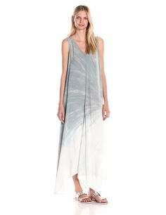 XCVI Women's Sheraton Dress ** Additional details at the pin image, click it  : Women's dresses