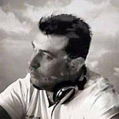 """Check out """"djTony (Tony Apostolidis) @ ALPHA RADIO 989 With Tolis Salvaras"""" by Tony.G on Mixcloud"""
