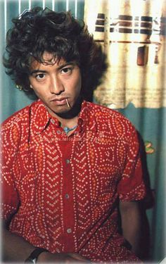89a5ba1c2bc097894bedbcdc Curly Hair Fringe, Curly Hair Styles, Permanent Waves, Takuya Kimura, Best Leather Jackets, Boy Hairstyles, Hair Inspiration, Curls, Hair Cuts
