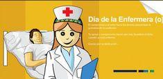dia de la enfermera 2014