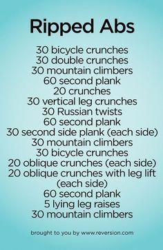 23 Intense Ab Workouts That Will Help You Shed Belly Fat Quickly! 23 Intense Ab Workouts That Will Help You Shed Belly Fat Quickly! 23 Intense Ab Workouts That Will Help You Shed Belly Fat Quickly! Quick Weight Loss Tips, How To Lose Weight Fast, Losing Weight, Weight Gain, Reduce Weight, Workouts For Teenage Girls, Workout For Girls, Ab Workout Women, Sixpack Workout