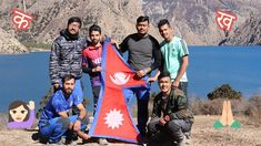 10 Nepali Words to Speak during your Visit to Nepal - Stunning Nepal English Words, English Language, Travel Nepal, Village Hotel, Good Vocabulary, Meet Locals, How To Pronounce, Feeling Hungry, Adventure Activities