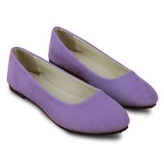 US Size 5-11 Women Flats Casual Soft Comfortable Pointed Toe Slip On Ladies Loafers Flats Shoes  Worldwide delivery. Original best quality product for 70% of it's real price. Hurry up, buying it is extra profitable, because we have good production sources. 1 day products dispatch from...