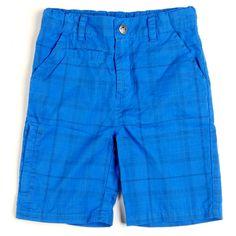 Board Shorts _E3BS-SKY-A_SKY_2T