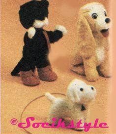 Retro, Teddy Bear, Toys, Animals, Activity Toys, Animales, Animaux, Clearance Toys, Teddy Bears