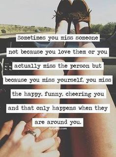 Sad Love Quotes : QUOTATION – Image : Quotes Of the day – Life Quote You are my other half. Without you by my side I feel empty and hopeless. Sharing is Caring Favorite Quotes, Best Quotes, Love Quotes, Inspirational Quotes, Awesome Quotes, Advice Quotes, Meaningful Quotes, I Feel Empty, Feeling Empty