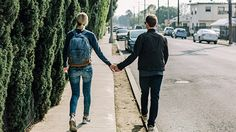 Your life can turn into an aggregate wreckage on the off chance that you fall flat at finding an impeccable perfect partner for yourself. D...