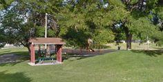 David Gourley Park, Kearns, Utah