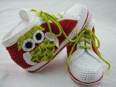 Die 30 Besten Bilder Von Baby Chucks Crochet Baby Crochet Clothes