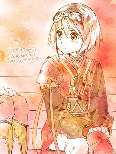 Rita Mordio (Tales of Vesperia) Tales Of Vesperia, Tales Series, Manga Illustration, Online Art, Board Games, Concept Art, Animation, Fan Art, Cosplay Ideas