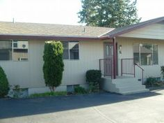 710 S College Ave Apt K, College Place, WA 99324 Spacious, low maintenance apt. home available now. 2 bd. 2 bath with office. Covered parking, master suite with double closets & private bath plus much more! $1000/mo. includes Water, Sewer, Garbage & Yard care.