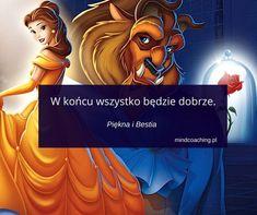 #cytaty #Disney #cytatyzbajek Queen Quotes, Sentences, Rap, Film, Quotes, Frases, Movie, Film Stock, Wraps