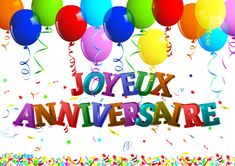 Home Decorating Style 2019 for Carte Gratuite Anniversaire Lovely you can see Carte Gratuite Anniversaire Lovely and more pictures for Home Interior Designing 2019 10530 at Cartes Cadeaux De Mariage. Best Birthday Quotes, Happy Birthday Pictures, Happy Birthday Wishes, Birthday Images, 50th Birthday, Birthday Cards, Colorful Birthday, Happy B Day, Birthdays