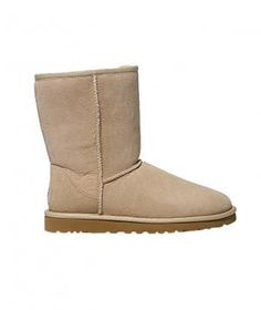 Ugg Boots: Protest all you want, but this slouchy staple, popularized in the early 2000s, still wins the top prize for warmth and comfort.