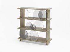 Rotating-glass shelf10