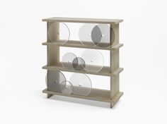 Rotating-glass shelf10
