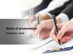 http://www.pptstar.com/powerpoint/template/business-meeting-notes/ Business Meeting Notes Presentation Template