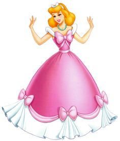 Cinderella Pink Dress, Cinderella Disney, Megara Disney, Disney Magical World, Disney Magic Kingdom, Disney Princess Pictures, Disney Princess Dresses, Disney Princesses, Cinderella And Prince Charming
