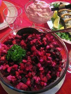Jouluruokia Raspberry, Food And Drink, Menu, Fruit, Finland, Christmas, Menu Board Design, Xmas, Navidad