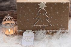 Simplemente Gemma: Birchbox Noviembre - Selfpackaging DIY