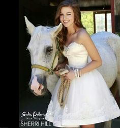 Duck dynasty sadie, Du...