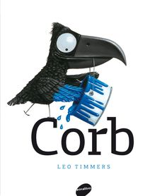a 8 anys). Està a la biblio. Leo, Conte, Books, Editorial, Author, New Books, Self Esteem, Short Stories, Literature
