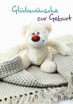 Happy Birthday, Teddy Bear, Toys, Animals, Birthday, Photo Illustration, Happy Aniversary, Animais, Happy Brithday
