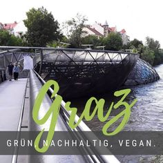 Europa Tour, Bio Vegan, Internet, Camper, Wanderlust, Instagram, Vegan Restaurants, European Travel, Handy Tips