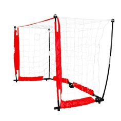 Whether you need a good soccer goal for your kid's backyard practice, or you want something easy to take with you to the park for your own pickup games, portable soccer goals have become popular options for athletes of all ages. Inspirational Soccer Quotes, Portable Soccer Goals, Soccer Inspiration, Soccer Training, Stuff To Buy, Soccer Coaching, Soccer Drills