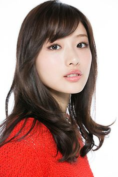 Top 10 Countries With The World's Most Beautiful Women (Pictures included) Beautiful Women Pictures, Beautiful Asian Women, Japanese Beauty, Asian Beauty, Satomi Ishihara, Prity Girl, Asian Eyes, Lovely Eyes, Asian Cute