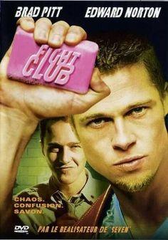 Découvrez Fight Club, de David Fincher sur Cinenode, la communauté du cinéma et du film