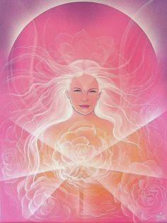 über die Schwesternschaft der Rose | Schwesternschaft der Rose
