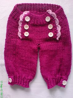 http://www.ravelry.com/patterns/library/buttoned-pants