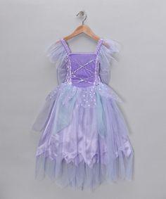 hitapr.net purple toddler dresses (15) #purpledresses