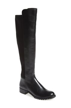 MICHAEL Michael Kors 'Joanie' Boot (Women)