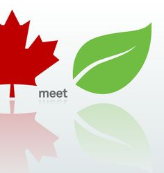 Nest Learning Thermostat now available in Canada!