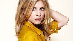 Clémence-Poésy - Actress - Festival del film Locarno Clemence Poesy, Actresses, Film, Celebrities, Locarno, Female Actresses, Movie, Movies, Film Stock