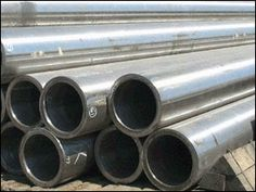21 Best Stainless Steel Pipes & Tubes images in 2018 | Pipe