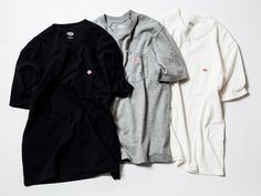 RECOMMEND|B:MING LIFE STORE
